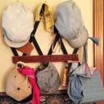 Hats In My Memory part 1 – An Introduction